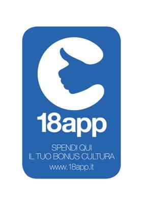 logo App18